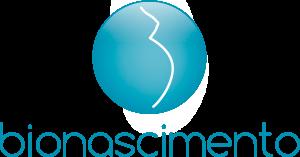 bionascimento Logo