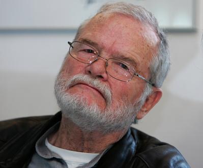 Slovenija,Ljubljana,05. 12. 2008-DR. MARSDEN WAGNER-ONA FOTO:IGOR MODIC/DELO