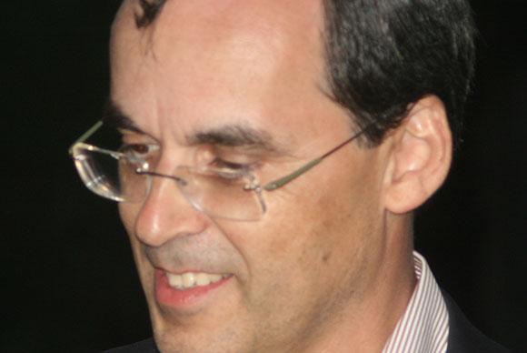 Diogo Ayres de Campos