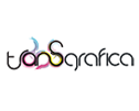 Logo_TRANSGRAFICA