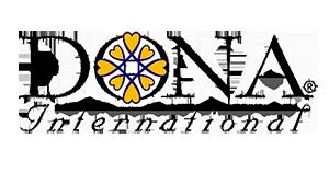 dona_international-2