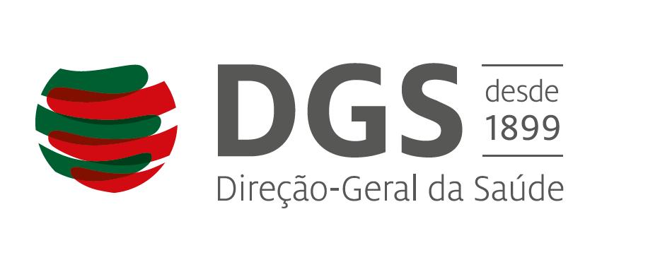 DGS Direcção Geral de Saúde